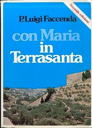 Pampa TX incontri