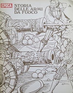 I grandi armaioli: dal Seicento all'Ottocento.: Fotografie: LOTTI, Giorgio -