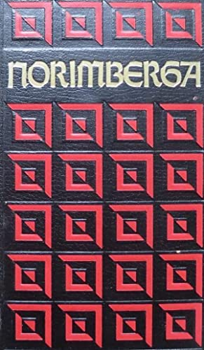 Il processo di Norimberga.: Edizione riservata agli: MICHAL, Bernard.