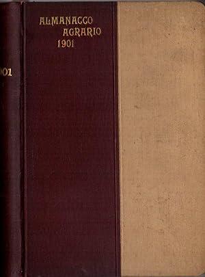I serpenti del Trentino.: Almanacco agrario.: MARCHI, Giuseppe.