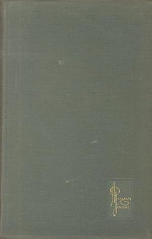 Cechov.: Scrittori stranieri. Scelta e traduzione a: CEHOV, Anton Pavlovic.