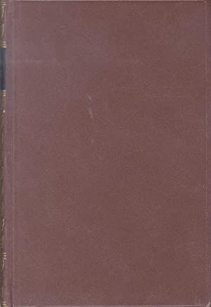 Poesie: Myricae, primi poemetti, nuovi poemetti, canti: PASCOLI, Giovanni.