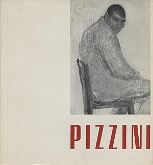 Luigi Pizzini.: PACHER, Carlo.