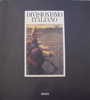 Divisionismo italiano.: AA.VV.