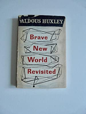 TA Brave New World Revisited