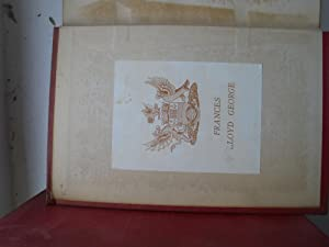 16 VOLUMESOF THE WORKS OF ROBERT LOUIS STEVENSON-THE SWANSTON EDITION.-THE AMATEUR EMIGRANT/THE OLD...