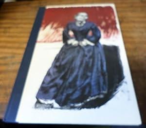Jane Eyre: Rego, Paula and