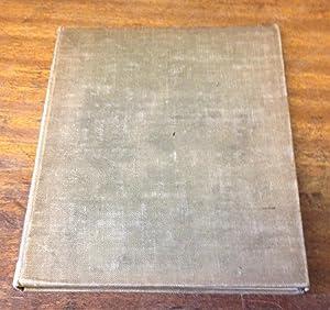 Catalogue of Books on Freemasonry in the: Woodhead, Thomas M.