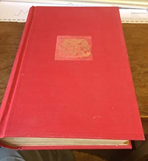Kelly's Directory of Derbyshire and Nottinghamshire with New Maps 1899