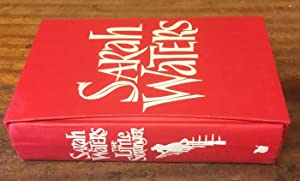 The Little Stranger (Signed Copy): Waters, Sarah