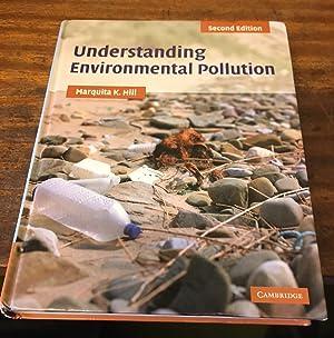 Entdecken Sie Die B 252 Cher Der Sammlung Ecology Abebooks border=