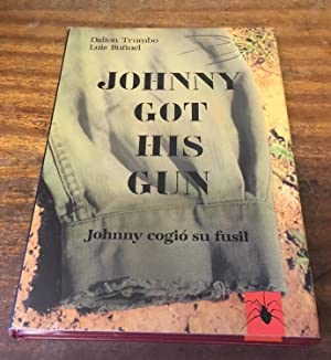 Johnny Got His Gun = Johnny cogió: Buñuel, Luis; Dalton