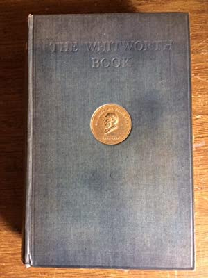 The Whitworth Book