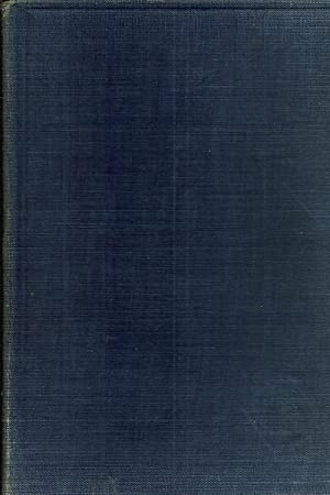 The Valley of the Wild Swans: Pollock, J.H. (An