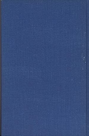 LETTERS: CHANDLER, Raymond ~ James M. Fox