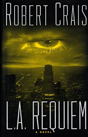 L. A. REQUIEM: CRAIS, Robert