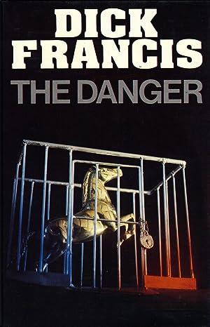 THE DANGER: FRANCIS, Dick