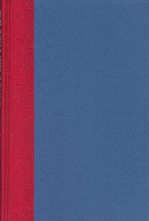 DEATH TRANCE: ZIMMERMAN, R. D.