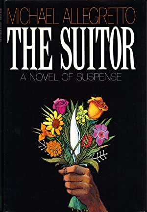 SUITOR, The: ALLEGRETTO, Michael