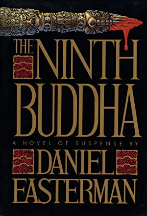 NINTH BUDDHA: EASTERMAN, Daniel