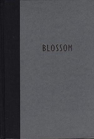 BLOSSOM: VACHSS, Andrew H.