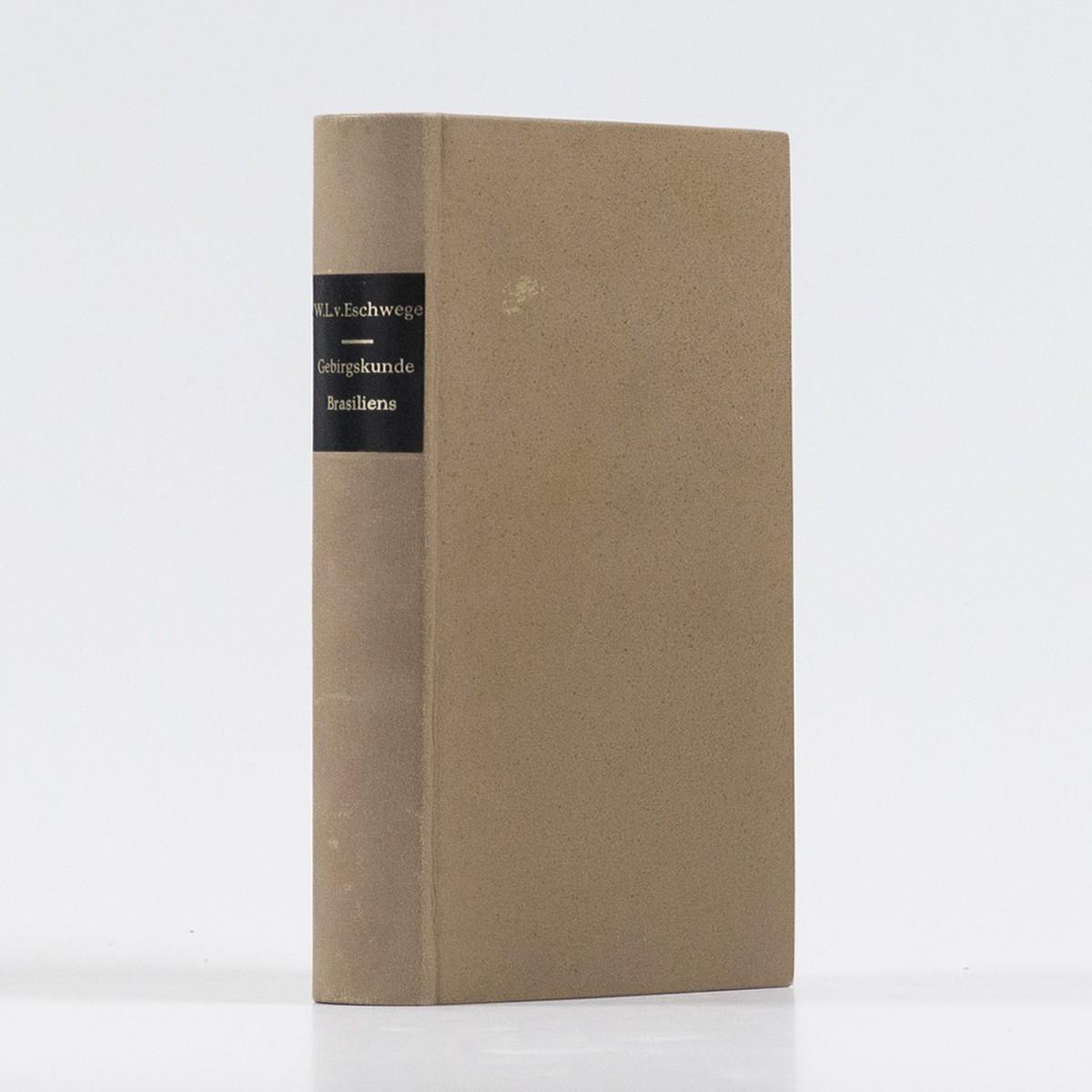 ebook Organometallic