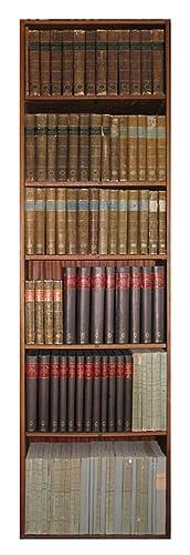 Museum d'Histoire Naturelle: Annales volumes 1-21 (AND): Museum d'Histoire Naturelle
