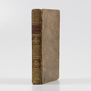 Mémoires et anecdotes sur la dynastie régnante: Titsingh, [I.]