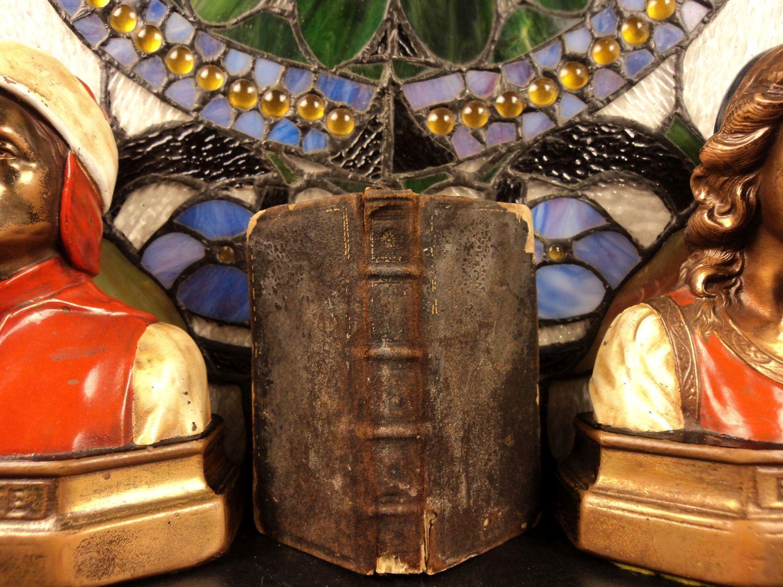 1640 NOAH Building the Ark Old Testament BIBLE Global ...