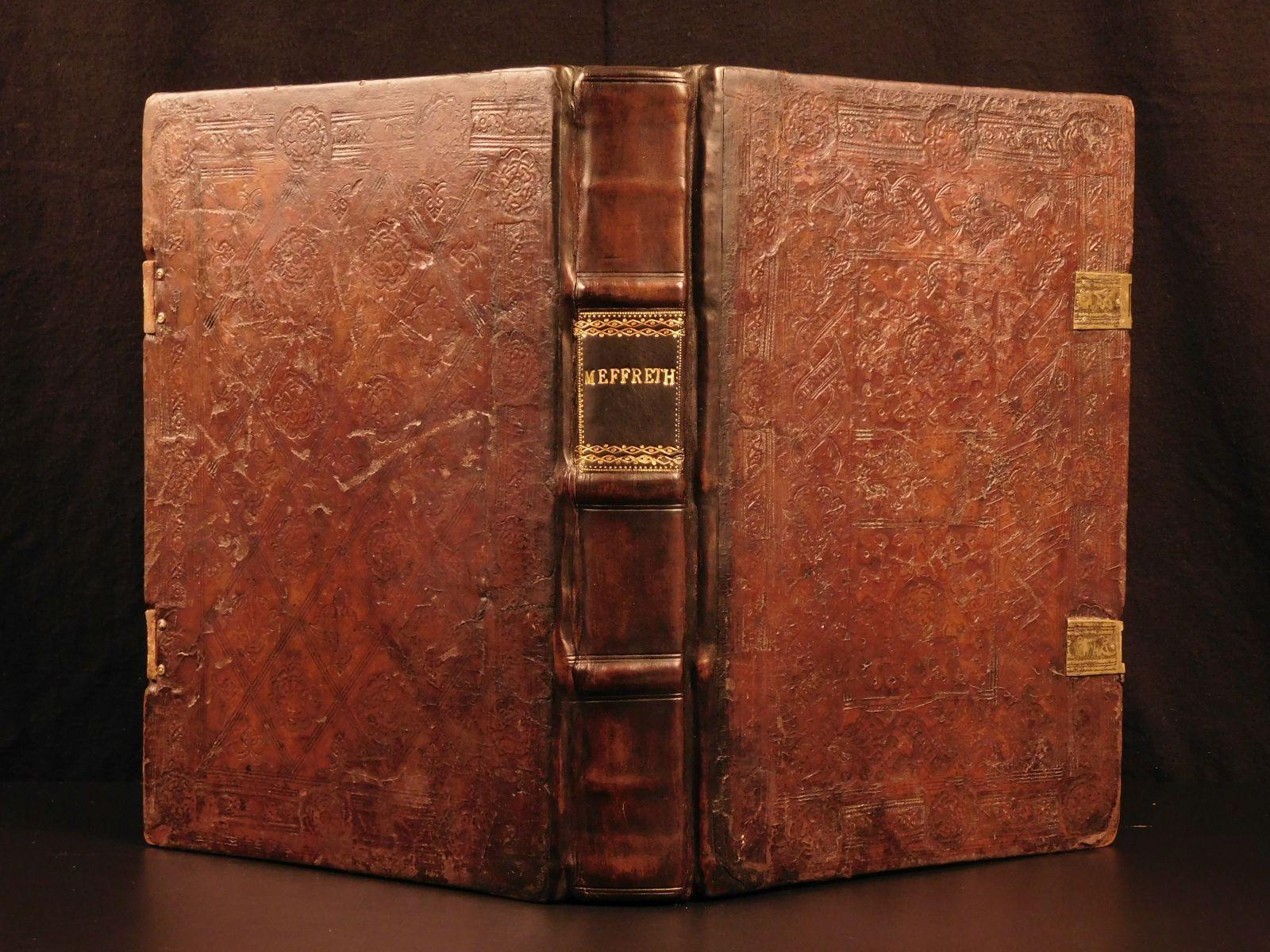 viaLibri ~ Rare Books from 1487 - Page 1