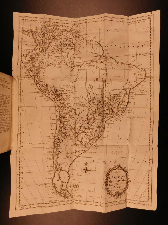 1778 History of America Robertson Columbus ... on strait of magellen map, columbus map, llanos south america map, sir francis drake map, tomtom map, pendragon map, da gama map, zheng he map, bartholomew dias map, genesis map, world map, william clark map, da vinci map, lacrosse map, palm map, google map, asia map, tricare map, ibn battuta map, henry the navigator map,