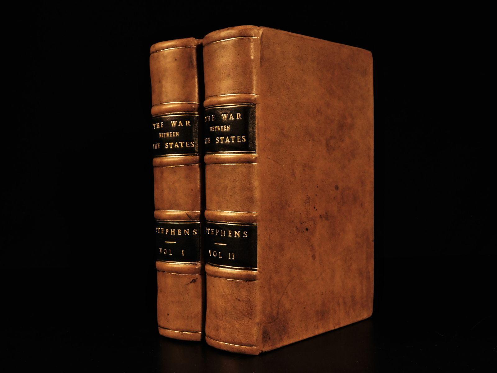 foto de viaLibri ~ Rare Books from 1868 Page 26