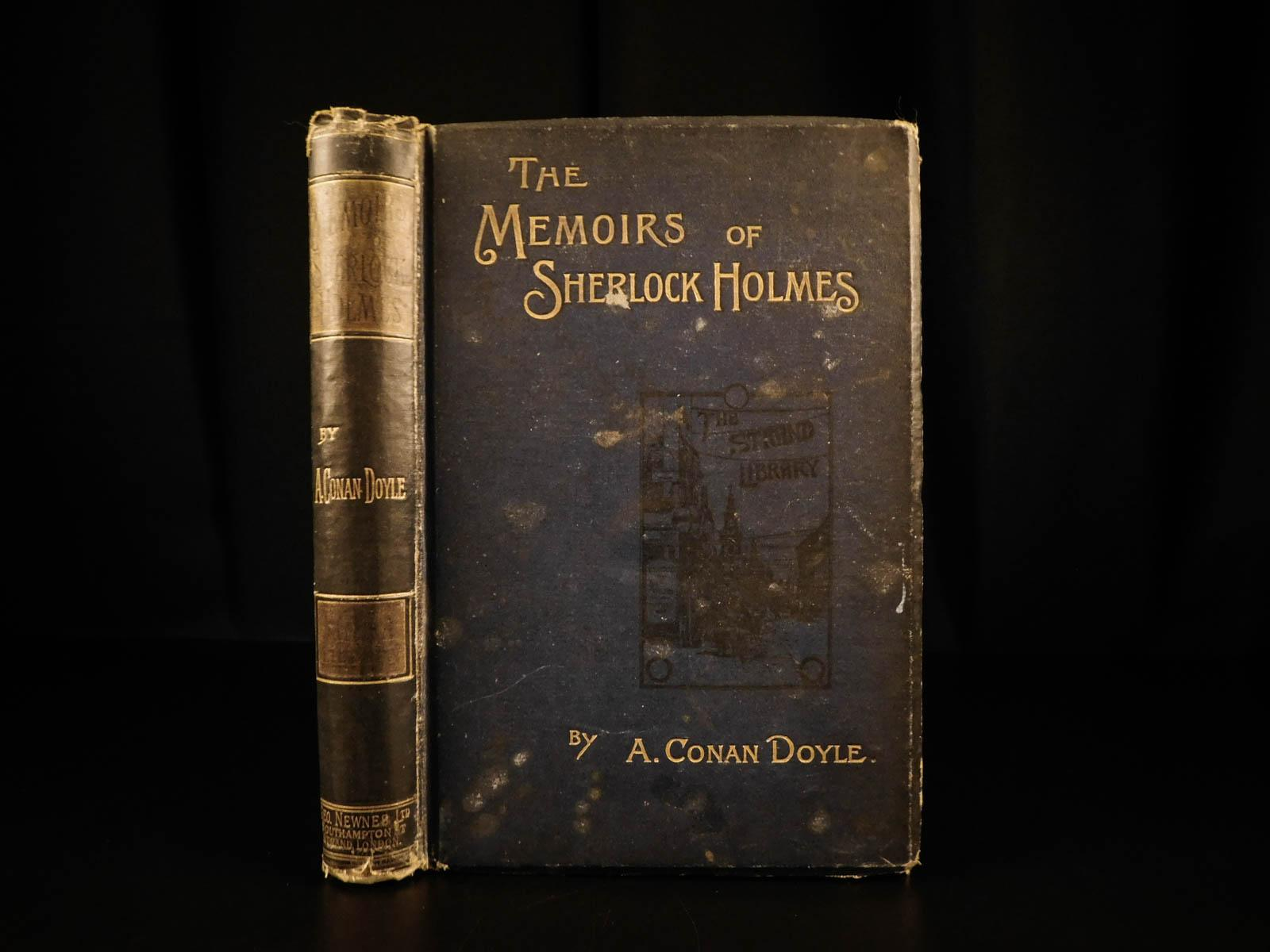 viaLibri ~ Rare Books from 1894 - Page 9