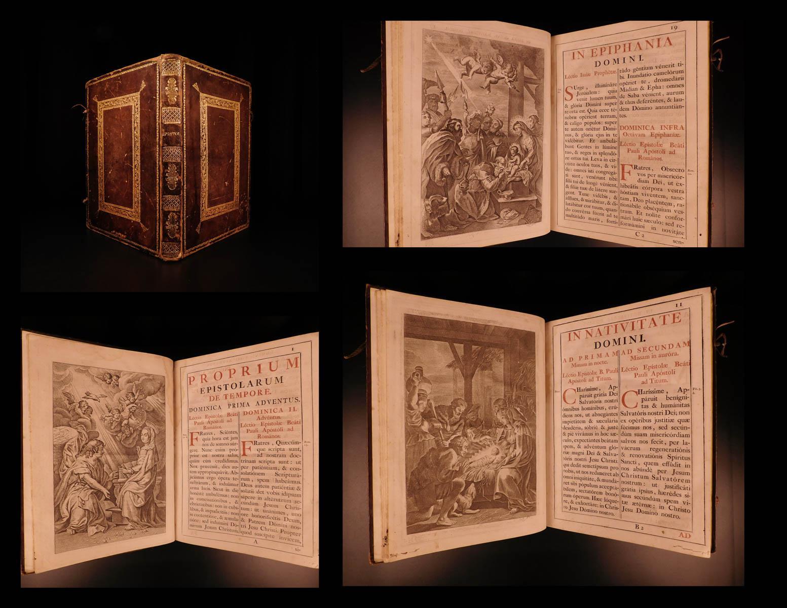 Beatrice D Avignon Avis vialibri ~ rare books from 1790 - page 10