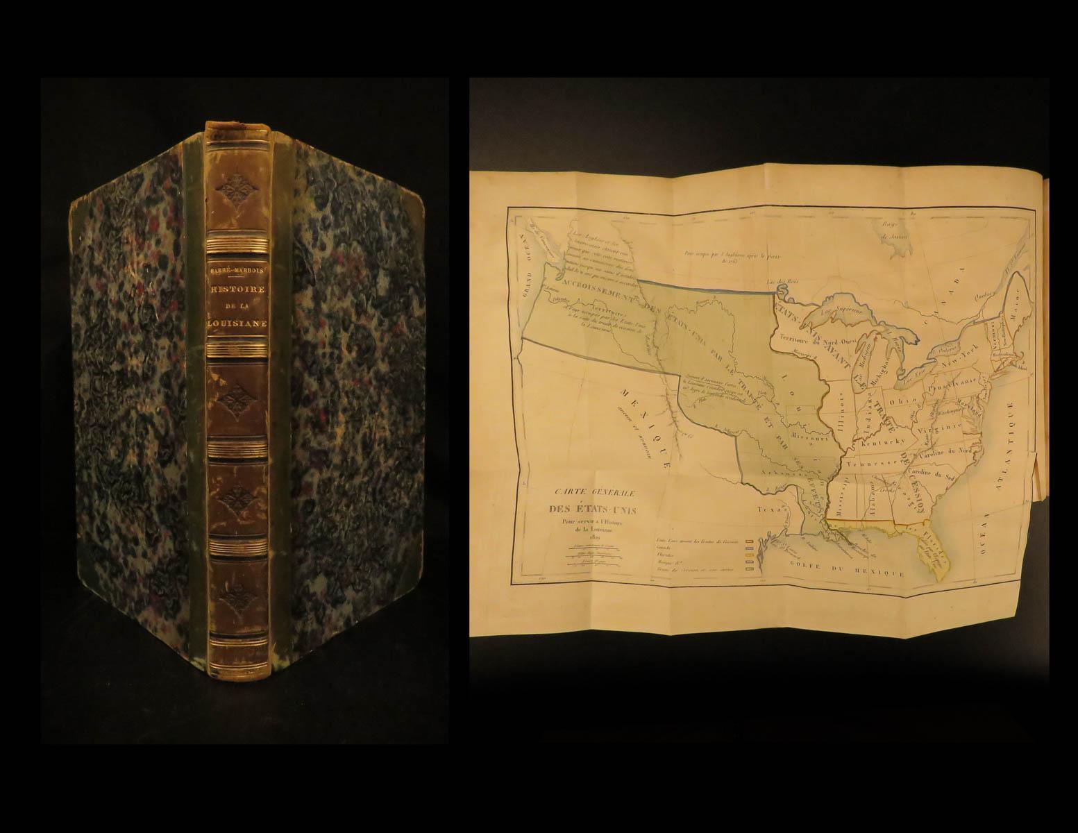 Comment Faire Un Bucher En Bois vialibri ~ rare books from 1829 - page 5