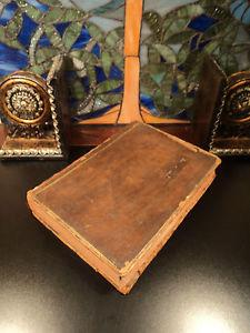 1525 Bartholomew Anglicus of England Science & Medicine De Proprietatibus Rerum Incunable: ...