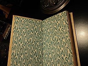 1515 Tibullus, Catullus, & Propertius ALDINE Roman Poetry ROME Aldus: Gaius Valerius Catullus; ...