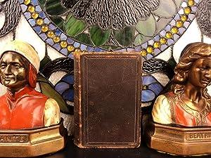 1861 Inscribed Civil War Holy Bible King: Bible