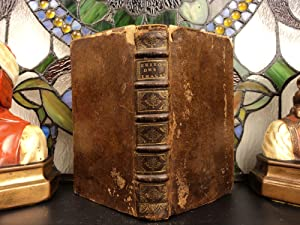 1694 Occult Talismans ESOTERIC Prophecy Dreams Magic Spells Sorcery Nostradamus: Claude-Francois ...