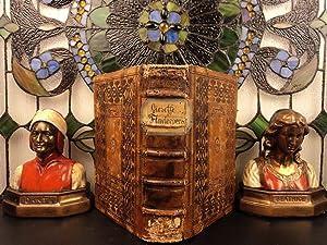 1619 Flavius JOSEPHUS Jewish WAR History Judaism: Flavius Josephus; Pietro