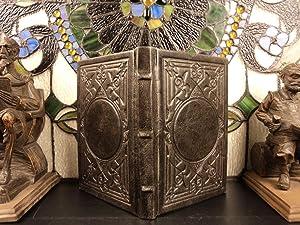 1508 Baculus Pastoralis Catholic Church Canon Law: Johannes Franciscus, de