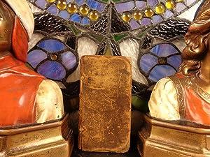 1515 Petrarch on Horoscopes Occult Humanism Philosophy: Francesco Petrarca