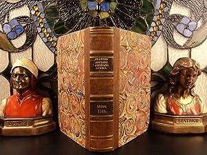 1518 1st ed ALDINE Press Opera of: Giovanni Gioviano Pontano