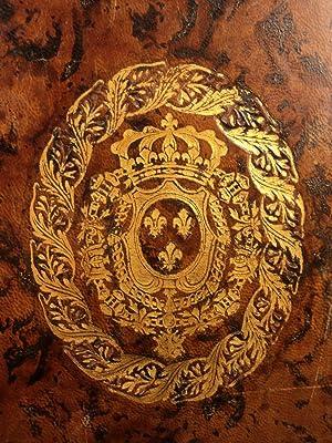 1654 1ed Alaric Visigoth King Sack Rome: Scudery, M. de