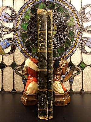 1553 1st ed Materia Medica by Greek: Dioscoride Pedanius, of