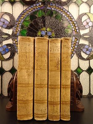 1744 1ed COMPLETE Works of GALILEO Galilei: Galileo Galilei; Giuseppe