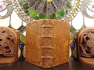 1649 CZECH Comenius Janua Linguarum Reserata Linguistics: Johann Amos Comenius;