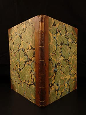 1791 1st ed Addition of Thomas Pennant History of LONDON Britain Westminster: Thomas Pennant