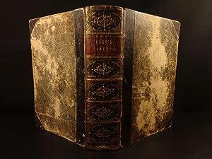 1867 Mormon Prophet Waite Brigham Young Polygamy Incest Mormon LDS Joseph Smith: WAITE, Catharine ...