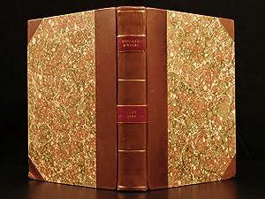 1794 John Cary Maps of England &: CARY, John